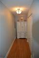 3288 Page Ave - Photo 30