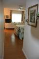 3288 Page Ave - Photo 42