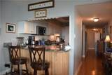 3288 Page Ave - Photo 6