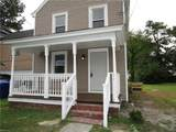 6205 Dunkirk St - Photo 1