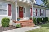 4616 Griffin Street St - Photo 5