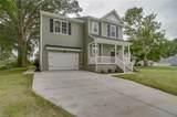 1439 Kempsville Rd - Photo 2