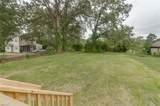 1439 Kempsville Rd - Photo 34