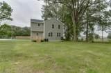1439 Kempsville Rd - Photo 35