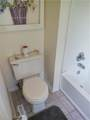 4402 Segovia Ct - Photo 25