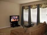 4420 Pleasant View Dr - Photo 5