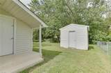 101 Fox Hill Rd - Photo 19