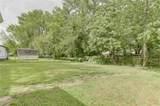 101 Fox Hill Rd - Photo 20