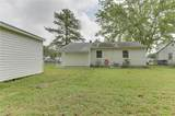 101 Fox Hill Rd - Photo 21