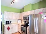 507 Tunnel Ct - Photo 3