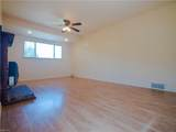 2053 Parkview Ave - Photo 10
