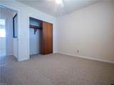 2053 Parkview Ave - Photo 14