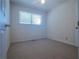 2053 Parkview Ave - Photo 15