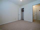 2053 Parkview Ave - Photo 16