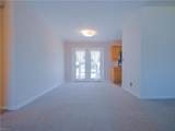 2053 Parkview Ave - Photo 17