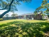 2053 Parkview Ave - Photo 3