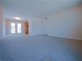 2053 Parkview Ave - Photo 5
