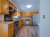 2053 Parkview Ave - Photo 7