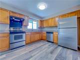 2053 Parkview Ave - Photo 8
