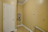11541 Salem Wood Rd - Photo 24