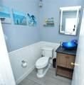 1253 Lord Dunmore Dr - Photo 12