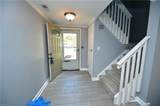 1253 Lord Dunmore Dr - Photo 3