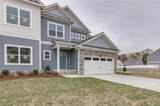 1401 Gemstone Ln - Photo 1