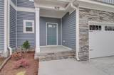 1401 Gemstone Ln - Photo 3