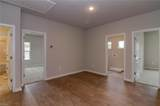 1401 Gemstone Ln - Photo 30