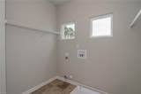 1401 Gemstone Ln - Photo 31