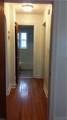 9631 9th View St - Photo 13