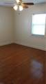 9631 9th View St - Photo 14