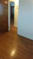 9631 9th View St - Photo 17