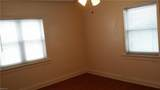 9631 9th View St - Photo 20