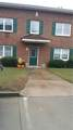 9631 9th View St - Photo 21