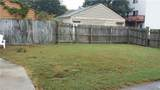 9631 9th View St - Photo 24