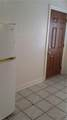 9631 9th View St - Photo 6