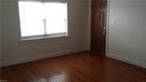 9631 9th View St - Photo 8
