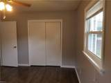 358 Nassau Pl - Photo 10
