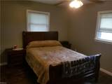 358 Nassau Pl - Photo 11