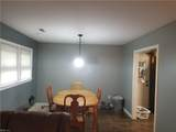 358 Nassau Pl - Photo 4