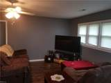 358 Nassau Pl - Photo 5