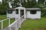 6207 Old Townpoint Rd - Photo 1
