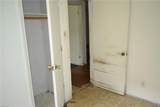 6207 Old Townpoint Rd - Photo 10