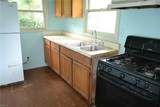 6207 Old Townpoint Rd - Photo 2