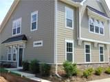 4119 Northridge St - Photo 1