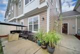 2040 Canning Pl - Photo 31