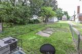910 28th St - Photo 17