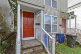 910 28th St - Photo 2