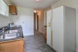 910 28th St - Photo 9